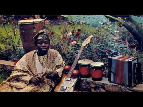 EKO AKETE by IK DAIRO | EVERGREEN MUSIC