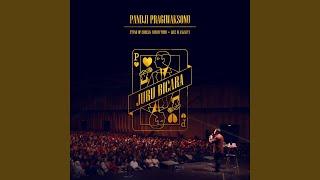 Download Video Islam, Radikalisme, Teori Evolusi (Juru Bicara Stand Up Comedy Special) (Live) MP3 3GP MP4