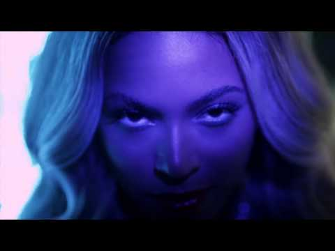 Blow - Available now http://smarturl.it/beyoncevisualalbum
