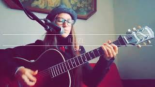 Video Dina-Iluze