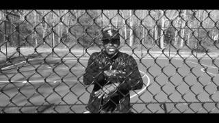 Ready Or Not Freestyle Video