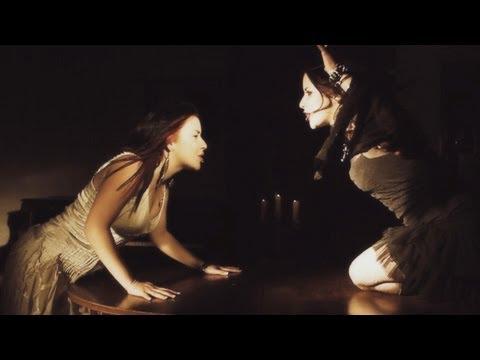Tales Of Evening - Inkabb Egyedul (2012) (HD 720p)