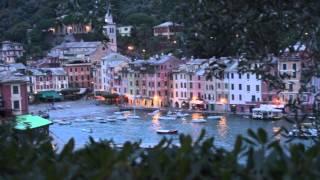 Portofino Italy  City new picture : Portofino, Italy