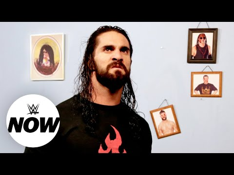 5 things to know before tonightвs Raw WWE Now, Oct. 21, 2019