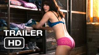 Nonton The Vow Official Trailer  2   Rachel Mcadams Movie  2012  Hd Film Subtitle Indonesia Streaming Movie Download