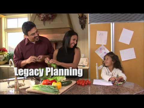 Financial Advisor Virginia | Financial Advisors in Northern Virginia (703) 940-0925