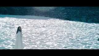 Oonagh - Eldamar [Offizielles Musikvideo]