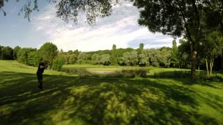 Saint-Germain-les-Corbeil France  city images : SCUF GOLF SAINT GERMAIN LES CORBEIL