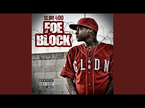 Download I Don't Feel These Niggas (feat. Compton World) MP3