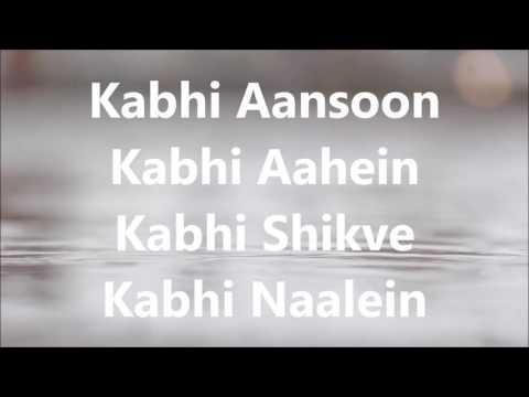 Video tadap tadap ke with lyrics download in MP3, 3GP, MP4, WEBM, AVI, FLV January 2017