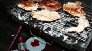 Video TreSka