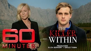 Download Video The killer within: Part one | Why did Henri van Breda murder his family? | 60 Minutes Australia MP3 3GP MP4