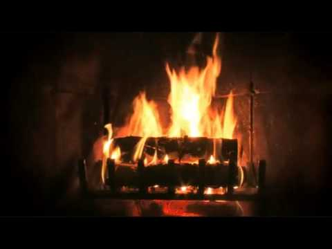 Christmasmusic - For your holiday pleasures I have produced an HD video that you can start playing and forget for 2 hours. All music is of the jazz and classical genres, all ...