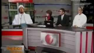 Video Debat Habieb Riziq dgn Anggota NU MP3, 3GP, MP4, WEBM, AVI, FLV Juni 2018