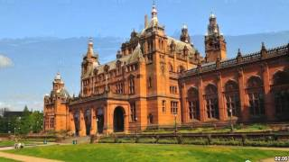 Drymen United Kingdom  city pictures gallery : Best places to visit - Drymen (United Kingdom)