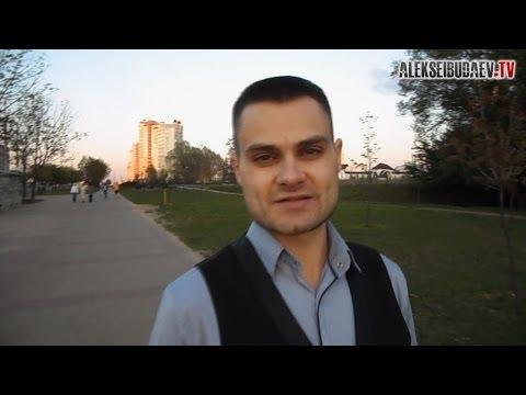 5 причин нищеты Белорусов и кризиса в Белорусской экономике. Как выбраться из бедности в 2014-м году - DomaVideo.Ru