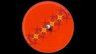 Tapis Rouge - Nocturne (Christophe Goze Remix)