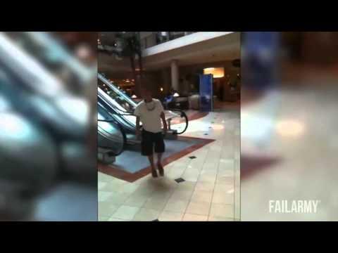 შემთხვევითი კადრები  (ვიდეო)
