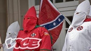 Nonton The KKK vs. the Crips vs. Memphis City Council (Full Length) Film Subtitle Indonesia Streaming Movie Download