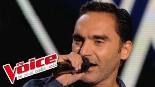 Video Scorpions – Still Loving You | Akram Sedkaoui | The Voice France 2014 | Blind Audition MP3, 3GP, MP4, WEBM, AVI, FLV Agustus 2018