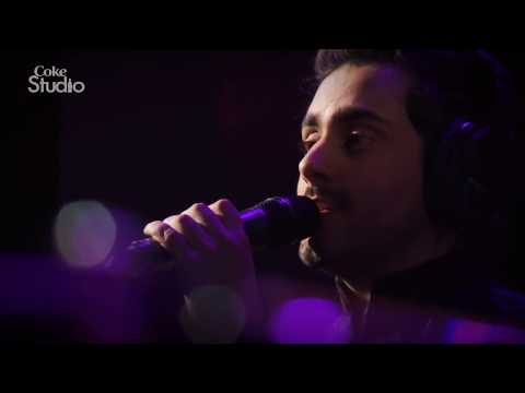 Larho Mujhey - Bilal Khan - Coke Studio Season 5 Episode 2