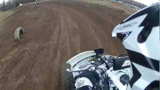 7. yamaha raptor 125 mx moto masters