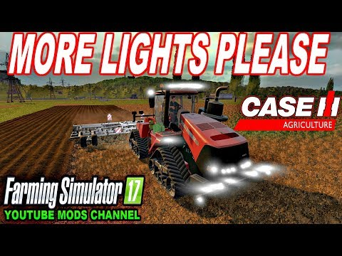 Case IH Quadtrac v2.0