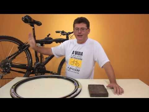 Bike 26 ou 29? Qual o melhor aro pra pedalar?