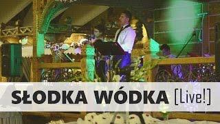 Verva Band - Słodka Wódka (Baciary)