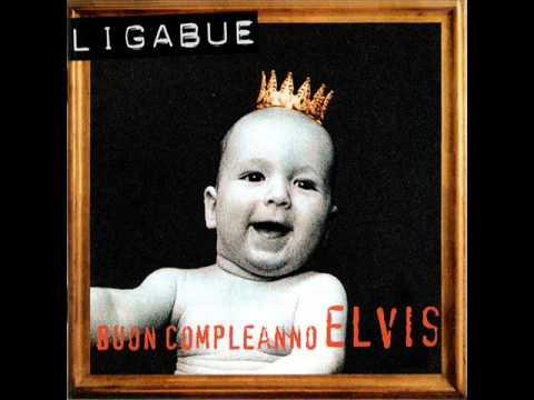 , title : 'Ligabue - Buon compleanno, Elvis!'