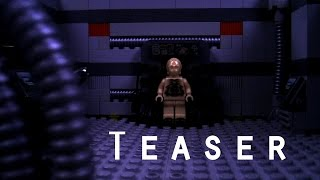 """A lone spacecraft, floating through the stars to an unknown destination, a programmed robot silently managing the ship's course... And a destructive uninvited life-form.What makes us human?Watch Keeper:https://www.youtube.com/watch?v=Tf_Ttjrg_cY----------------------------------------Music by:Russ Bugdenhttp://tinyurl.com/p5dj9duTrack Name: """"As The Sky Falls"""""""