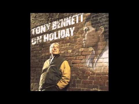 Tekst piosenki Tony Bennett - In My Solitude po polsku