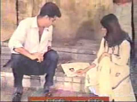 bangla movie dhor 2
