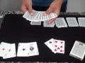 Play Card Trick Video