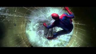 Video Spider-Man vs.  The Lizard (Second Encounter) - The Amazing Spider-Man MP3, 3GP, MP4, WEBM, AVI, FLV Oktober 2017