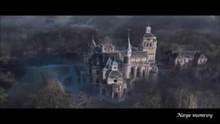 Nonton Fallen  Oscuros  Pelicula Completa Espa  Ol Film Subtitle Indonesia Streaming Movie Download
