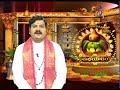 Aradhana  10th December 2017  Full Episode  Etv Telugu