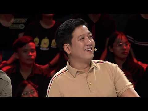 Trường Giang thất thủ trước Hari Won | NHANH NHƯ CHỚP | NNC #4 MÙA 2 | 13/4/2019 - Thời lượng: 1:52.