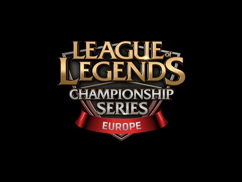 Spring - For more LCS coverage including the latest schedule, results, stats, and analysis, GO TO: http://lolesports.com Join the conversation on Twitter, TWEET #LCS: http://www.twitter.com/lolesports...