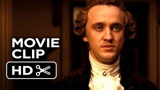 Nonton Belle Movie Clip   Rare And Exotic  2014    Tom Felton Movie Hd Film Subtitle Indonesia Streaming Movie Download