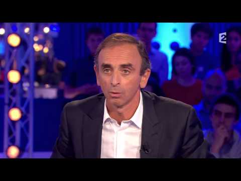 comment assister à une émission de france2