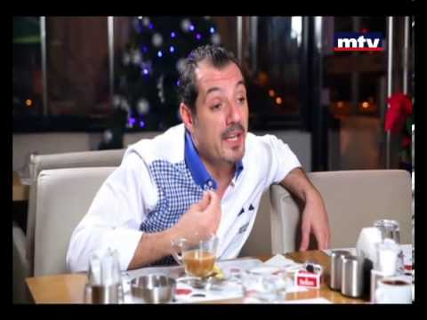 Fi - http://mtv.com.lb/Ma_Fi_Metlo Ma Fi Metlo has become the most recognized Comedy Show in Lebanon with characters like Majdi and Wajdi , Alphonse, Farid , 3amm...