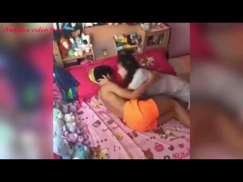Trending Funny Videos 2017 ❤ You Will Die Laughing After Watching This ❤ Try Not To Laugh Challenge