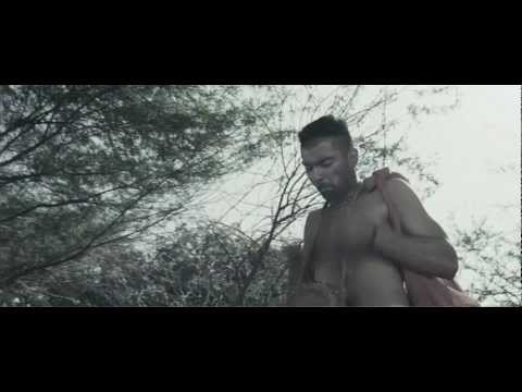 Paradesi - Official Theatrical Trailer (2K)