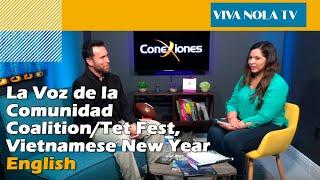Conexiones February 11 2020