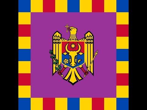 Președintele Republicii Moldova a propus crearea unui Centru Anticriză care să funcționeze non-stop