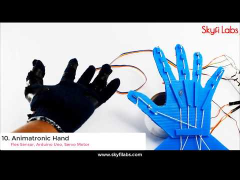Latest Electrical Mini Projects for EEE Students (Trending)