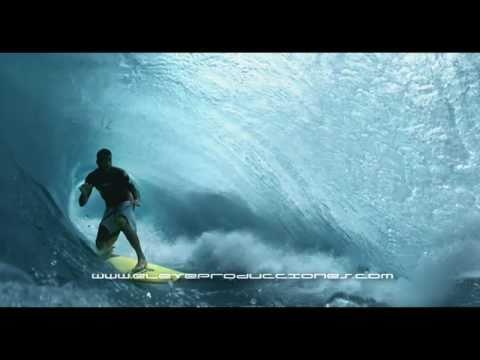 Todos Los Deportes Acuáticos – All water sports HD