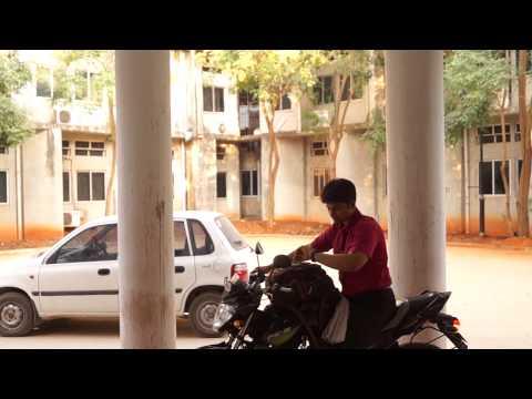OPPU short film