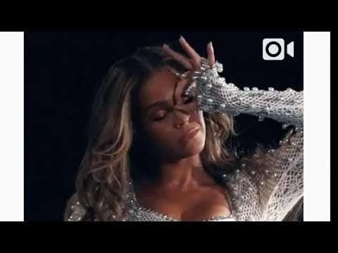 'EXTREME WITCHCRAFT': Drummer accuses Beyonce of using 'magic spells of sexual molestation' on her